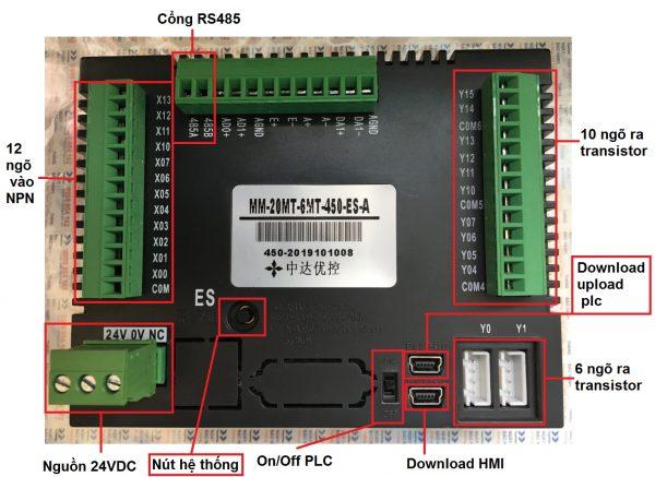 mặt sau MM-20MT-6MT-450-ES-A