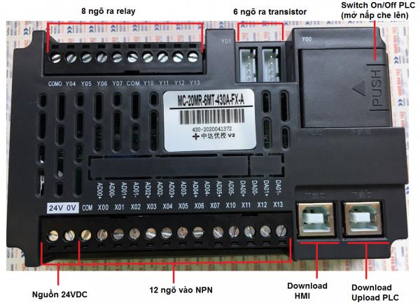 mặt sau MM-20MR-6MT-430A-FX-A
